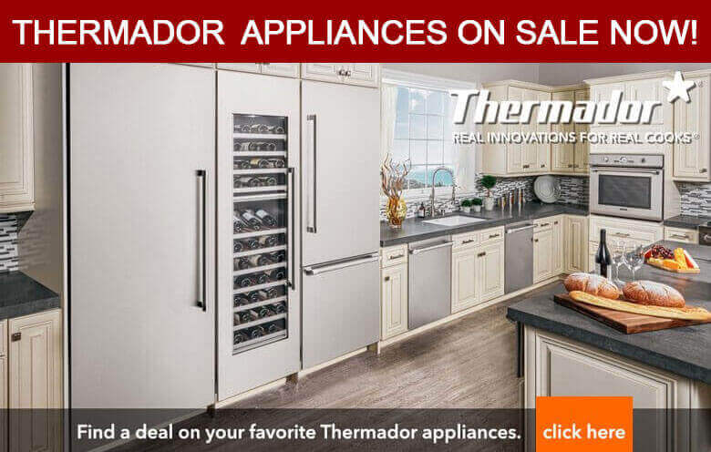 thermador t30ir800sp. thermador hero t30ir800sp